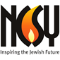 Over 350 Public School Teens Attend NCSY's Yarchei Kallah