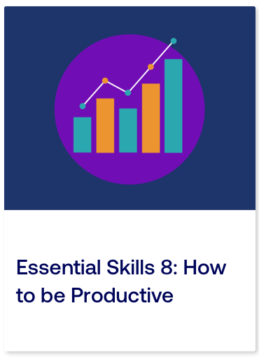 Essential Skills 8 How to be Productive_Card.png