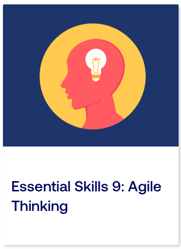 Essential Skills 9 Agile Thinking_Card.png