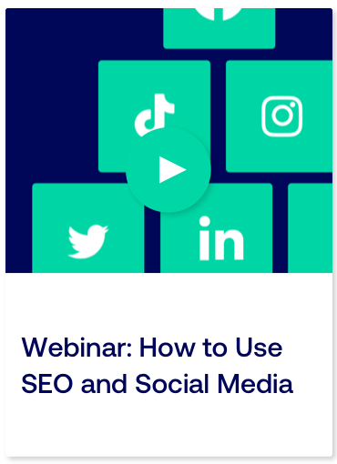 How to Use SEO and Social Media_Card.png