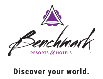 Benchmark Resorts & Hotels | Discover your world.