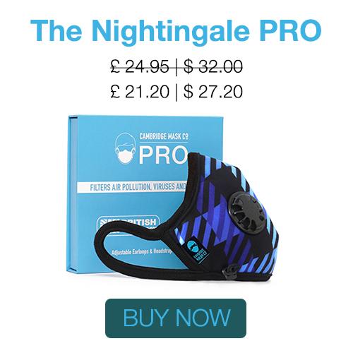 greenmonday nightingale 15% OFF