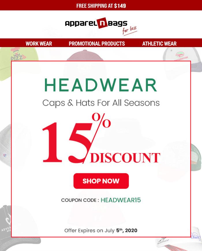 head-wear