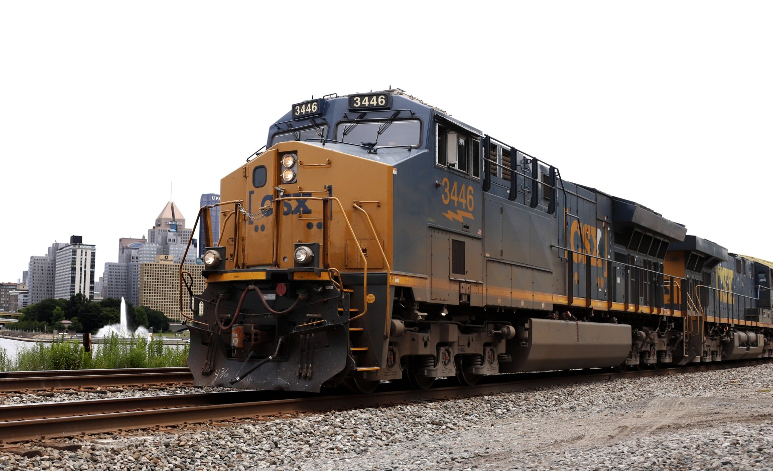 Regulators consider