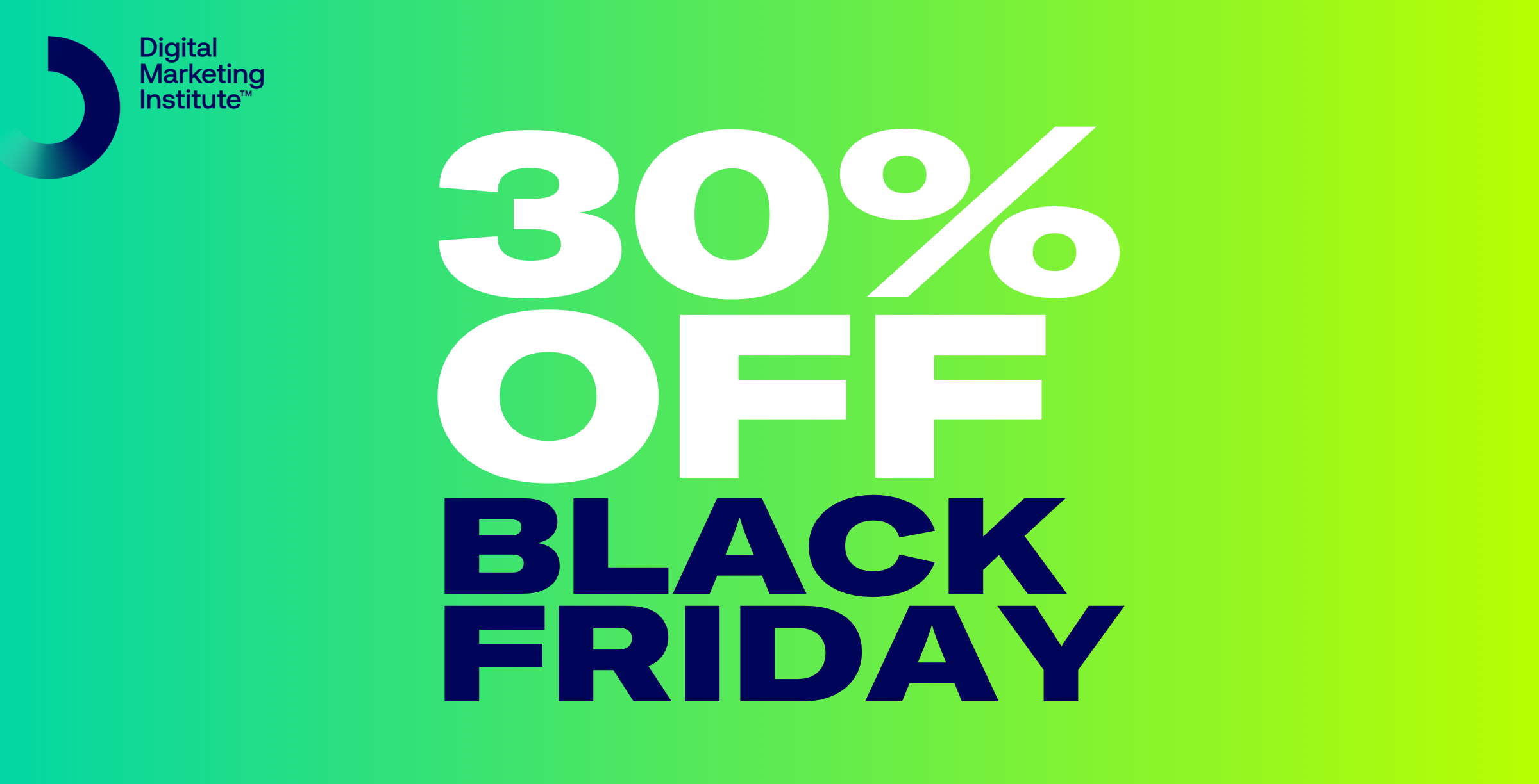 30 pc off Black Friday_Email Header.png