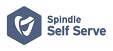 Spindle Self Serve for Sage 200
