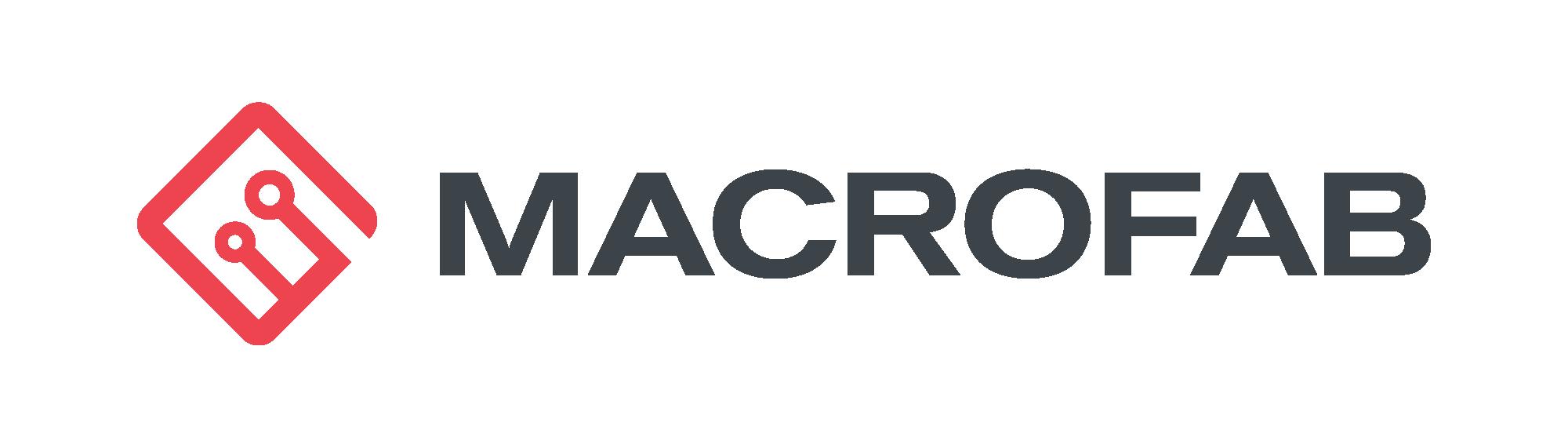 macrofab-primary-logo-large