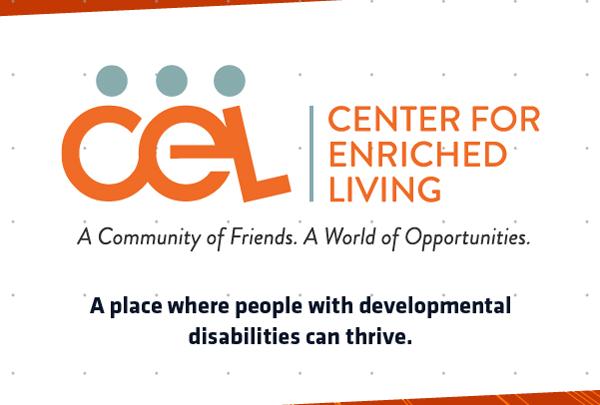 Center for Enriched Living