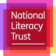 national_literacy_trust_thumb.jpg
