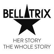 bellatrix_thumb.jpg