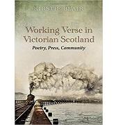 working_verse_victorian_scotland_thumb.jpg