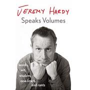 jeremy_hardy_speaks_volumes_thumb.jpg
