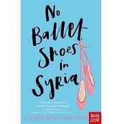 no_ballet_shoes_syria_thumb.jpg