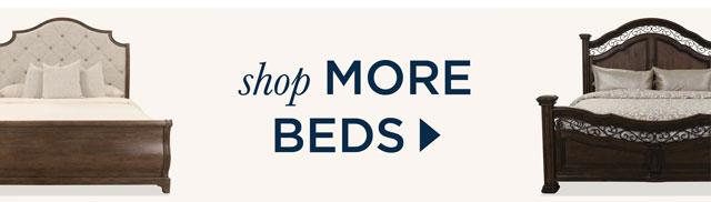Shop more Beds!