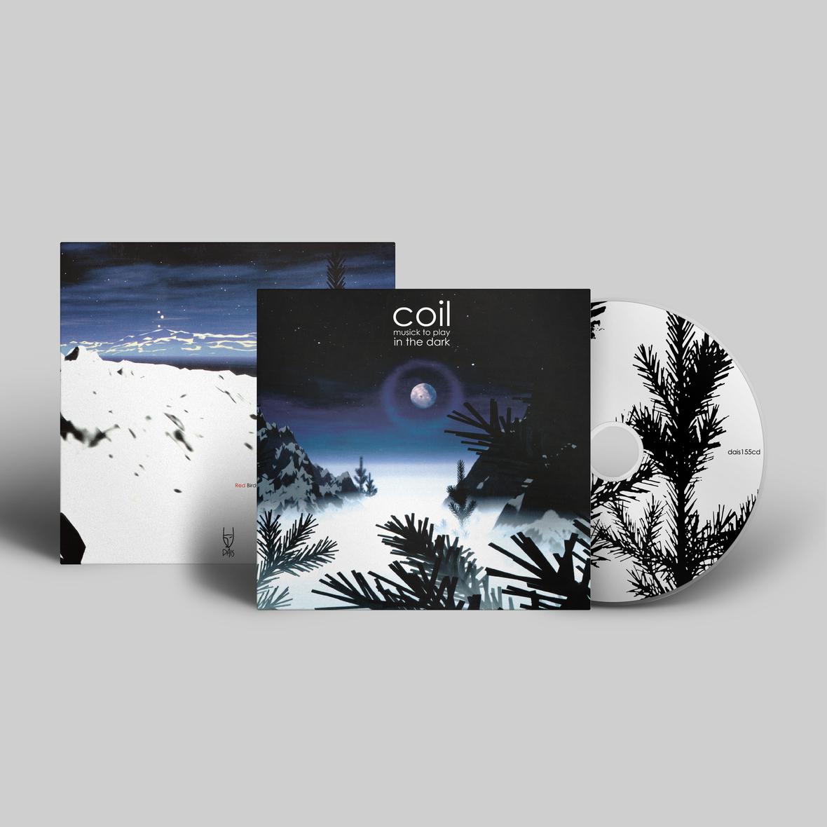 DAIS155 mockup CD 02