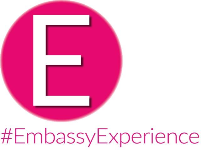 Embassy Theatre, Skegness   01754 474100