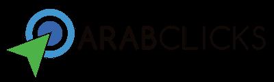 arabclicks_logo