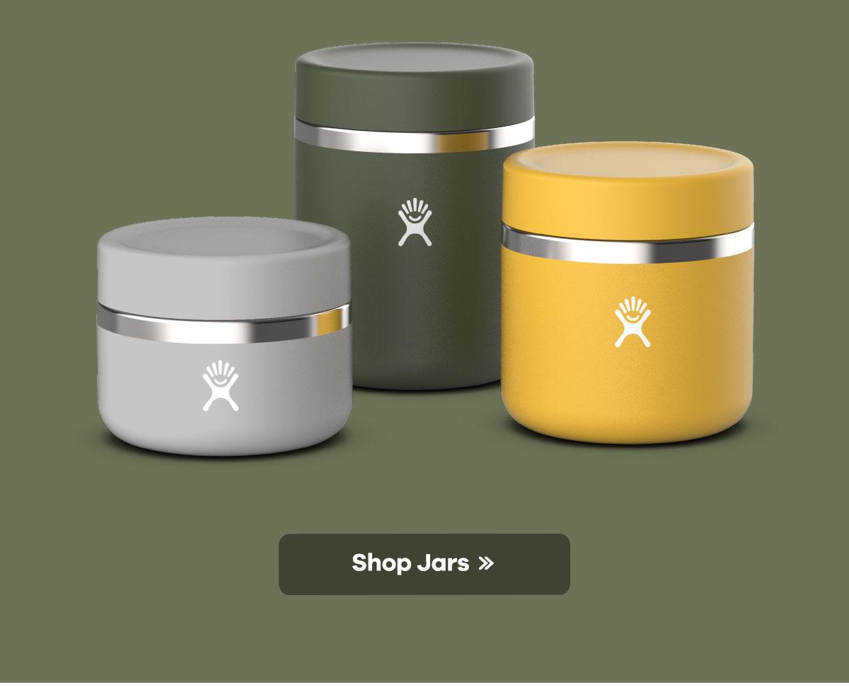 Shop Jars