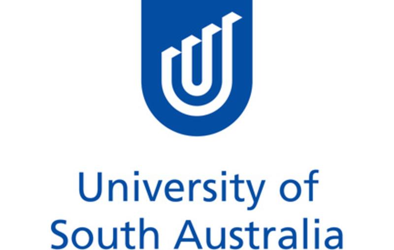 1200px university of south australia