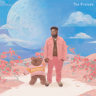 Pink Sweat$ - The Prelude