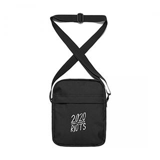 Trey Songz - Riots Bag Image