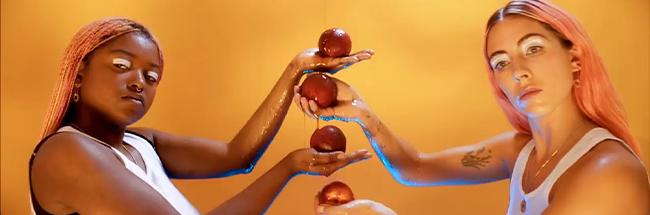 Bizzy Banks - Movies Image