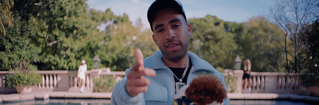 KYLE - See You When I''m Famous (feat. AzChike & Too Short) (Official Music Video)