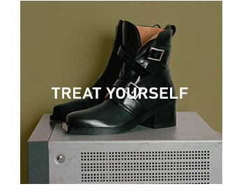 FOR HER - TREAT YOURSELF