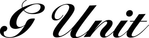 G-Unit Brands, Inc.