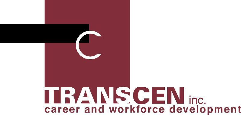 TransCen, Inc. Logo