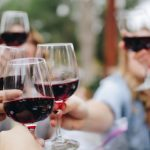 best zinfandel wines in paso robles
