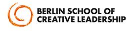 Berlin School of Creative Leadership