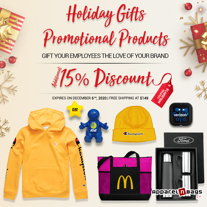 Holiday-Gift-Promotional-Products