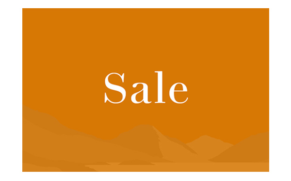 The Lakes' Sale