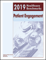 2019 Healthcare Benchmarks: Patient   Engagement