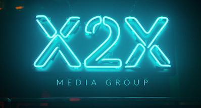 X2X Trailer