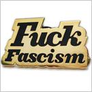 Fuck Fascism