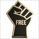 Freedom Fist