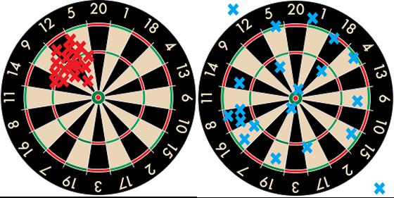 darts 560x281.png