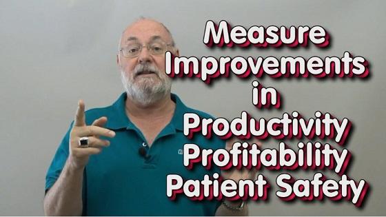 Six Sigma Success Metrics still 560x315.jpg