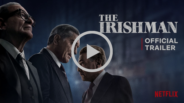 THE-IRISHMAN-TRAILER-IMAGE