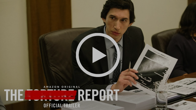 THE-REPORT-TRAILER-IMAGE