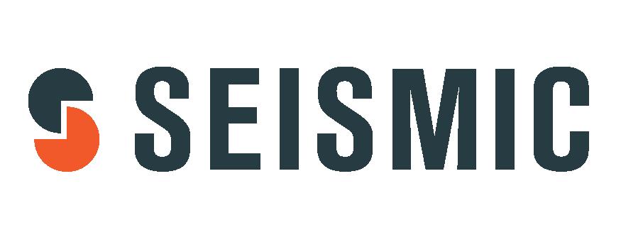 Speaker Logo