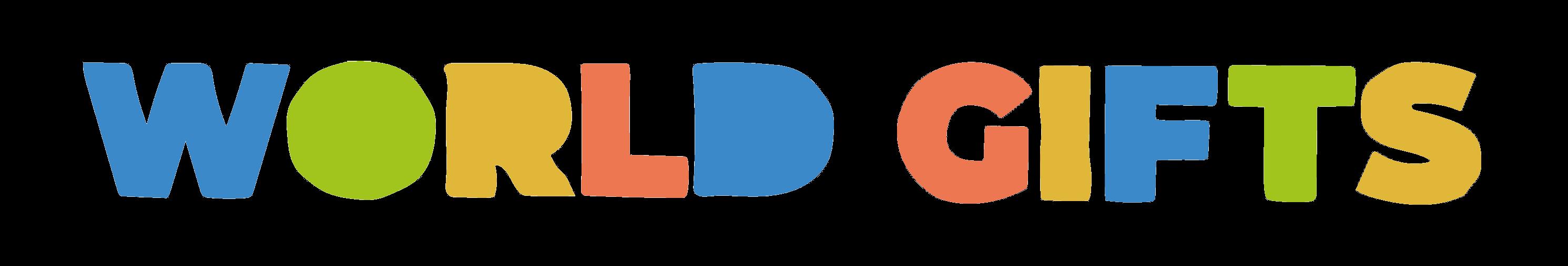 World Gifts Logo