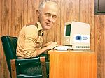 ''The NBN is finished'': What''s next?