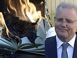 The Morrison Government''s assault on critical thinking - and dissent
