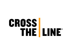 Cross The Line�