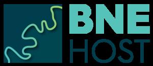 BNEHOST Pty Ltd