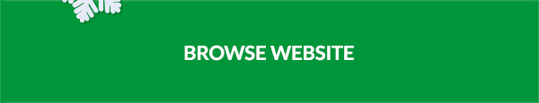 Browse website