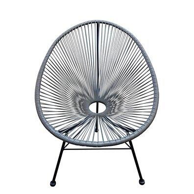 Acapulco Indoor/Outdoor Lounge Chair